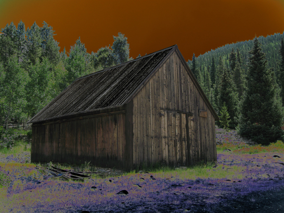 Old_Barn_Orange_Sky_web.jpg